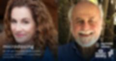 Jim Fadiman and Ayelet Waldman.png