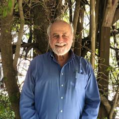 James Fadiman