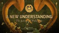 A New Understanding.jpg