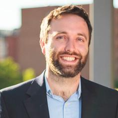 Matt McKibbin