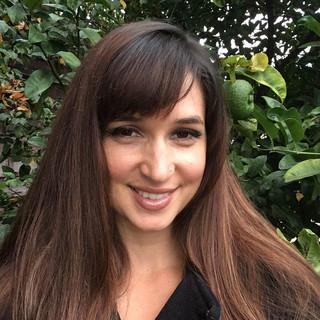 Valerie Beltrán