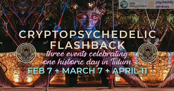 CryptoPsychedelic Flashback.jpeg