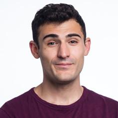Jake Vartanian