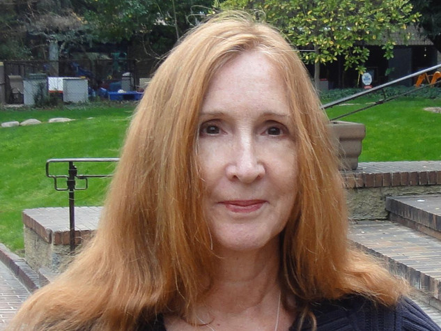 Susan Gervasi