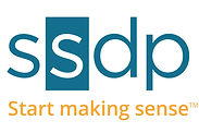 _SSDP primary logo - letters with tag.jp
