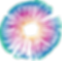 PsychedelicsToday_icon_color.png