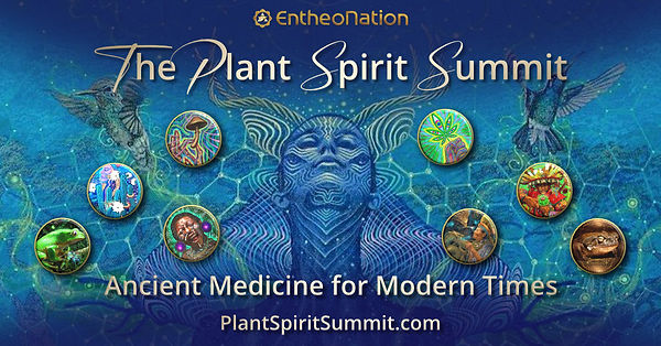Plant_Spirit_General_Event_1200x628.jpg