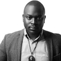 Kwasi Adusei