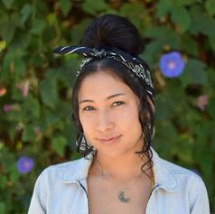 Danielle Herrera