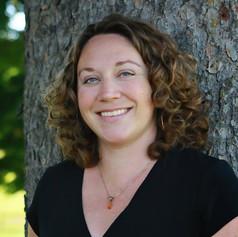 Katherine MacLean