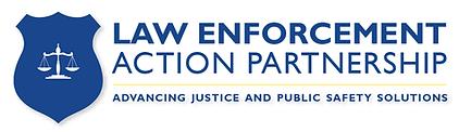 Law Enforcement Action Partnership.png
