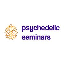 PSYCHEDELIC SEMINARS LOGO_2.81_variant2