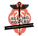 Healing Powers.jpg