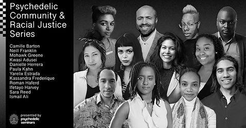 Racial Justice series.jpg