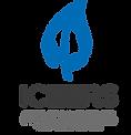 ICEERS logo - 2.png