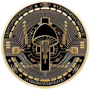 tripcoin-gold.png