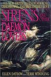 Sirens.jpg