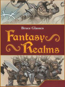 Realms Cover.jpg