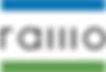 ramo_logo_bold.png