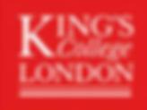 Kings college london.png