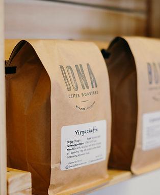 Bona Coffee Subscription.jpg
