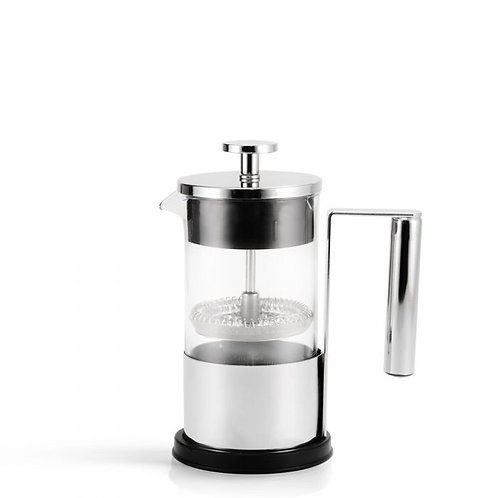 Yama Glass 2 Cup / French Press (10oz)