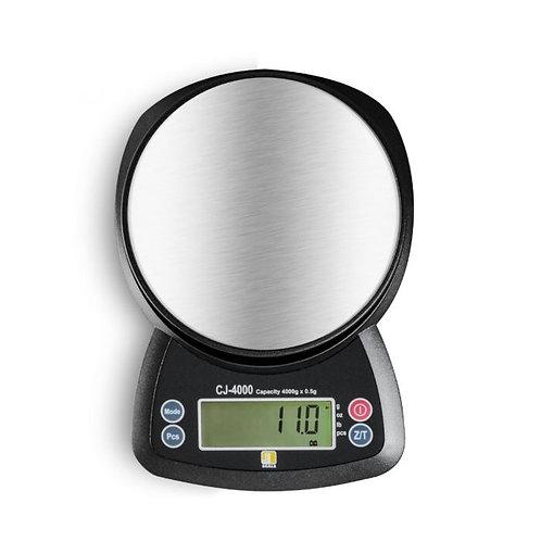 Digital Scale CJ4000