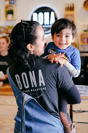 Bona Coffee Shop.jpg