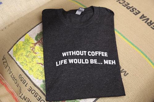 Bona T-Shirt