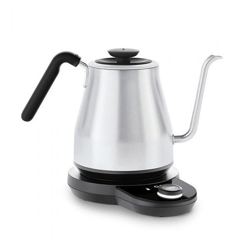 OXO Electric Kettle