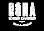 022017 MECH Bona-10_edited.png