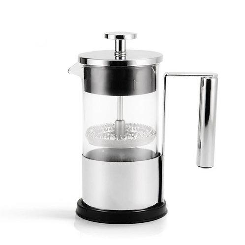 Yama Glass 6 Cup / French Press (30oz)