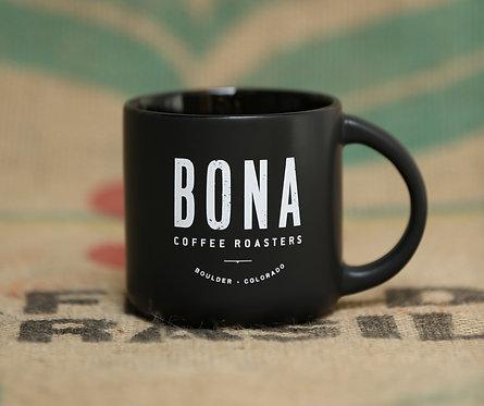 Bona Mug