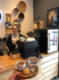 Bona Coffee Roasters Coffee Shop2.jpg