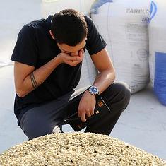 coffee%20farm_edited.jpg