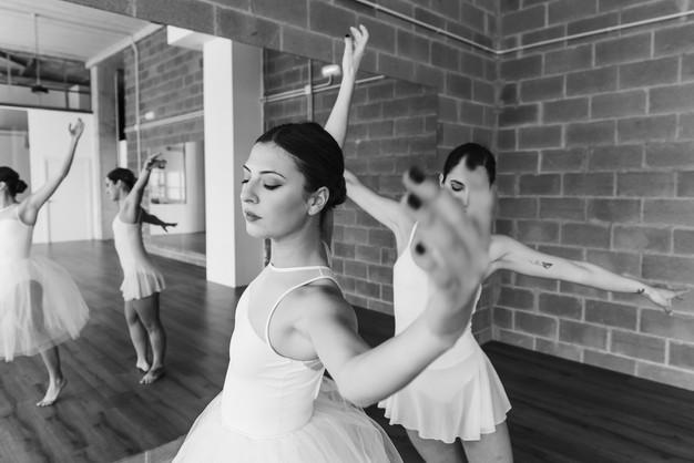 JorgeRastrojo_BalletCarres_68.jpg