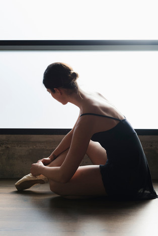 JorgeRastrojo_BalletCarres_21.jpg