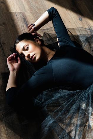JorgeRastrojo_BalletCarres_52.jpg