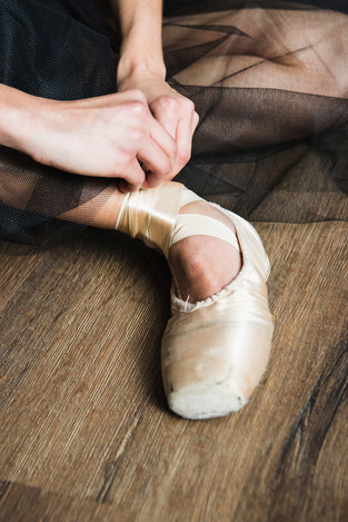 JorgeRastrojo_BalletCarres_41.jpg
