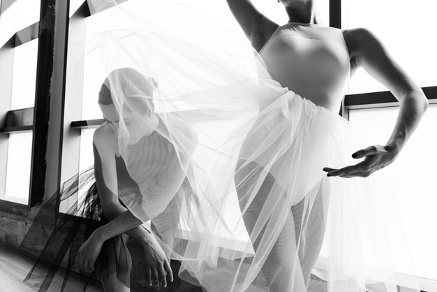 JorgeRastrojo_BalletCarres_98.jpg