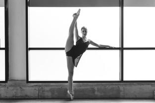 JorgeRastrojo_BalletCarres_17.jpg