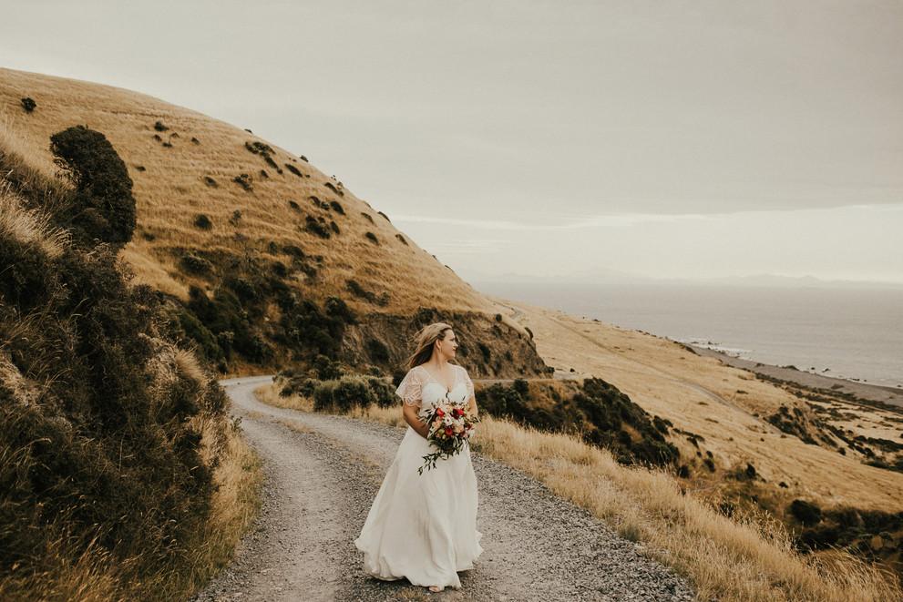Hannah in customised Julia gown.jpg