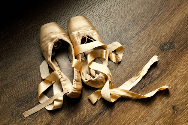 JorgeRastrojo_BalletCarres_125.jpg