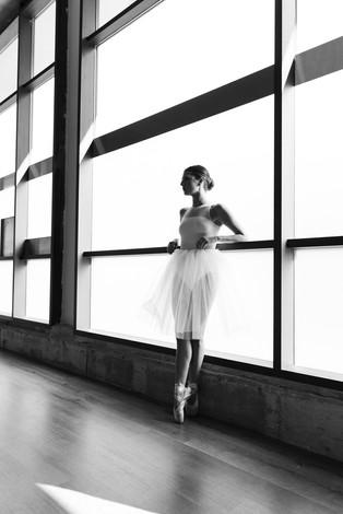 JorgeRastrojo_BalletCarres_103.jpg