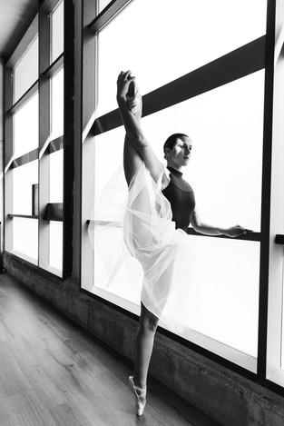 JorgeRastrojo_BalletCarres_107.jpg