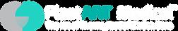 logo_plastart_w.png