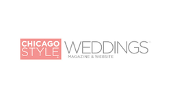 top chicago wedding planner