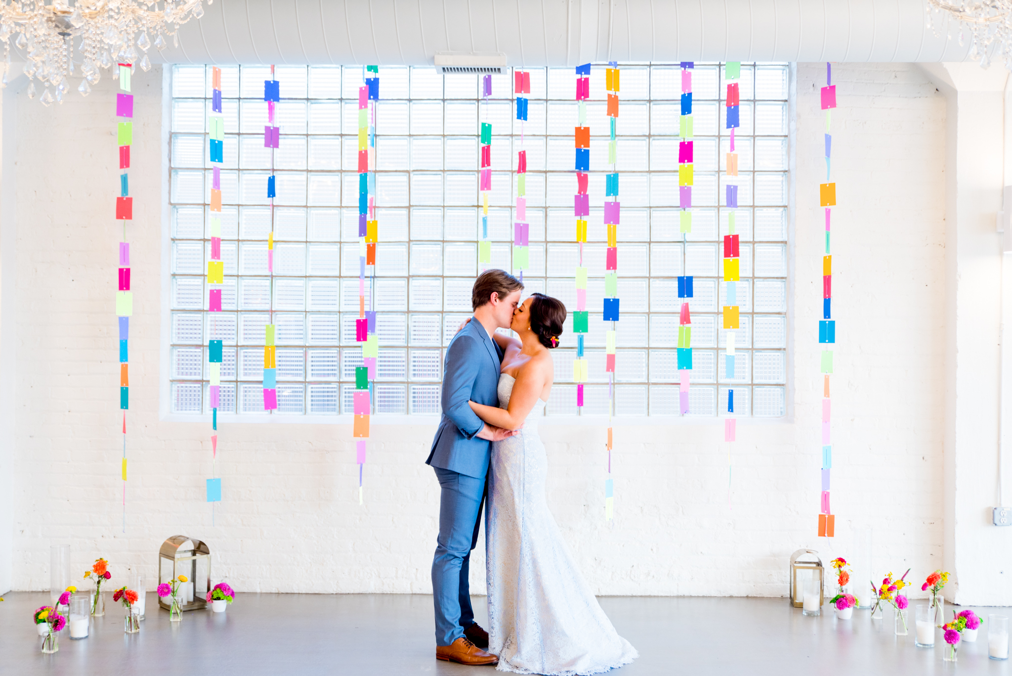 best chicago wedding planners near me