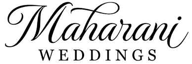 top chicago wedding planner