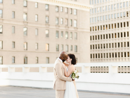 Is A Mini Wedding Right For Me?